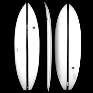 SUP SURFBOARD